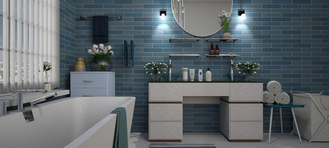Jak Zaprojektować Funkcjonalną łazienkę Obeznani